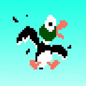 DJ Babu Presents: Super Duper Duck Looper For PC / Windows 7/8/10 / Mac – Free Download