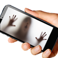 App Camera Ghost Detector Prank APK for Kindle