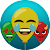 Emoji Bopper 😜 file APK Free for PC, smart TV Download