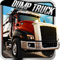 Construction Dump Truck Driver APK for Bluestacks