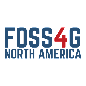 FOSS4G NA 2018 For PC / Windows 7/8/10 / Mac – Free Download