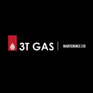 Download 3T Gas Services for Windows Phone