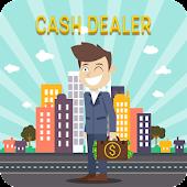 Cash dealer APK Descargar