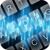 Free GO Keyboard Voice Changer APK for Windows 8