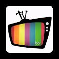 Tv Mobile Ro