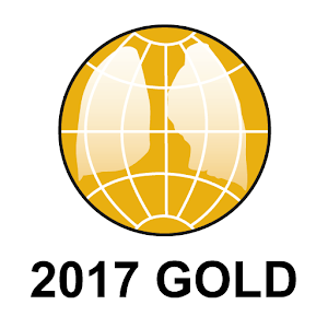 Gold 2017 Pocket Guide For PC / Windows 7/8/10 / Mac – Free Download
