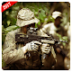 FRONTLINE ELITE COMMANDO