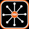 MM Pin Circle