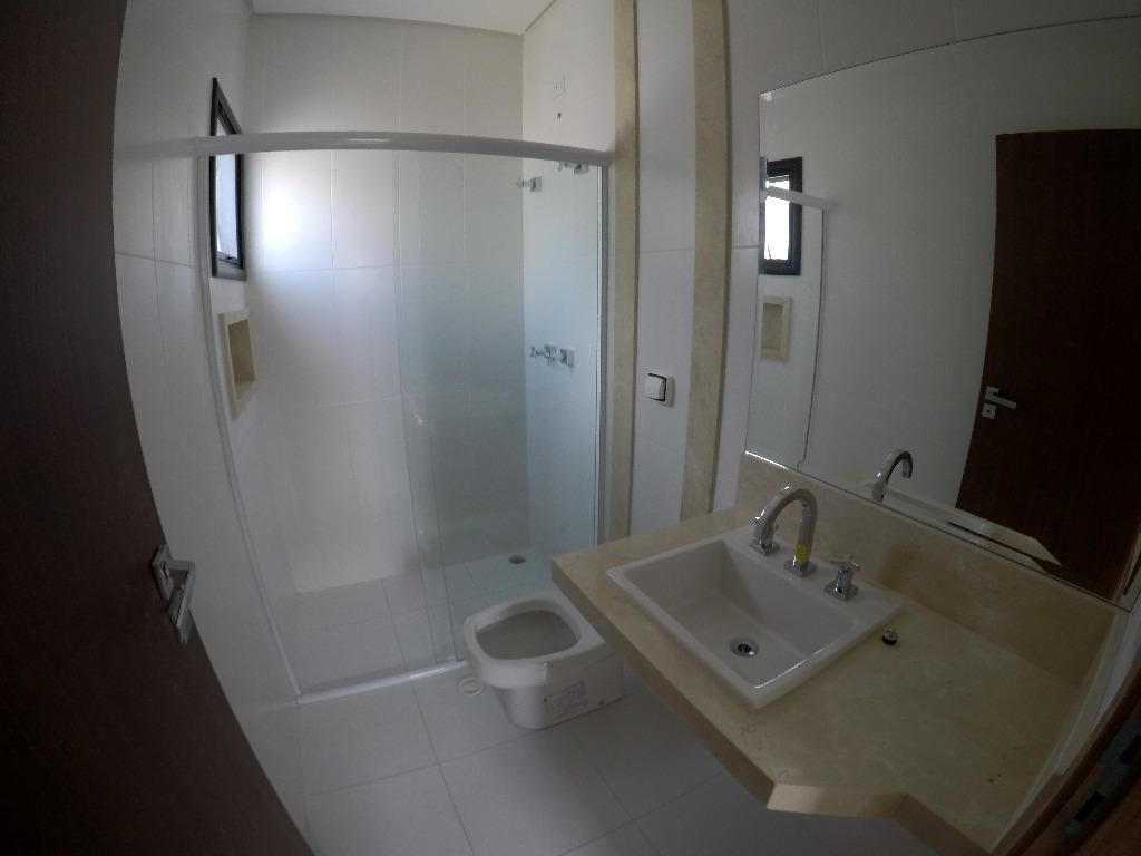 Casa em condomínio à Venda - Urbanova