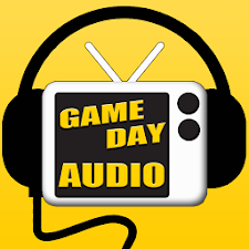 Game Day Audio 1.1