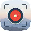 App Screen Recorder Audio Video -No RooT & HD Recorder apk for kindle fire