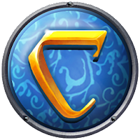 Carcassonne: Official Board Game Tiles amp Tactics pour PC (Windows / Mac)