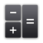 Calculator NR APK Image