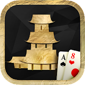 Download Full City of Games - Slots Baccarat 2.5.0 APK