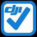 App DJI Pre Flight Checklist APK for Kindle
