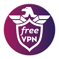 VPN Proxy Free App For Laptop (Windows/Mac)