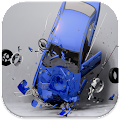 Derby Destruction Simulator APK for Ubuntu