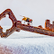 the flying key.jpg