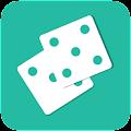 App Game Time Performance Tracker version 2015 APK