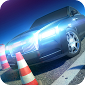 Download Valley Parking 3D APK on PC
