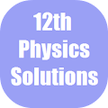 Physics Solutions 12 for NCERT APK for Bluestacks