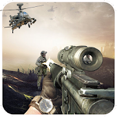 Game Elite Army Sniper Shooter 3d APK for Windows Phone