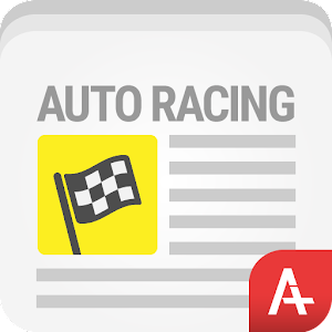 Download Automobilismo Online for PC - Free News & Magazines App for PC