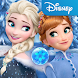 Frozen Free Fall image