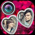 App صنع فيديوهات عيد الحب APK for Kindle