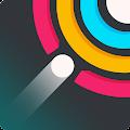 Armor: Color Circles