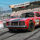 Guide Mcqueen Cars Fast As Lightning Racing 3D