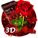 3d rose launcher APK