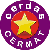Download Cerdas Cermat APK on PC