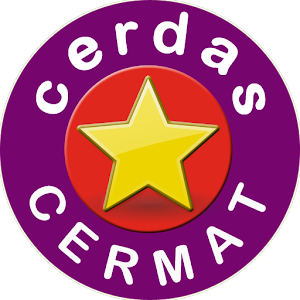 Download Cerdas Cermat for PC