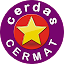 Download Android Game Cerdas Cermat for Samsung