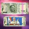 Modi KeyNote Video APK for Bluestacks