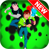 Download Ultimate Ben 10 tips APK on PC