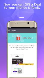 App Little - Deals offers near you APK for Kindle