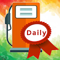 Daily Petrol price in india ,Diesel Price in india
