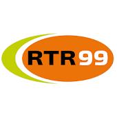 RTR 99 APK for Bluestacks