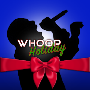 Whoop Holiday For PC / Windows 7/8/10 / Mac – Free Download