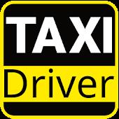 Webtaxi про водителя