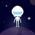 Game Justin Space apk for kindle fire