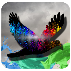 Hawk Pro for Twitter: Premium For PC / Windows 7/8/10 / Mac – Free Download
