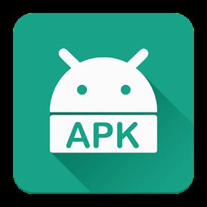 Apk Analyzer For PC (Windows & MAC)