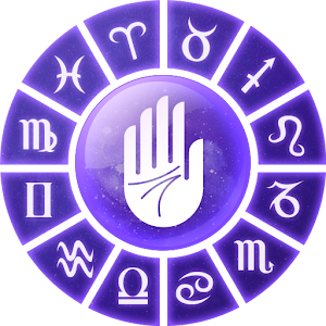 Z Palmistry & Horoscope - 2018 Daily Zodiac Signs For PC
