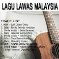 Lagu Malaysia Dahulu MP3