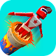 Cannon Man APK
