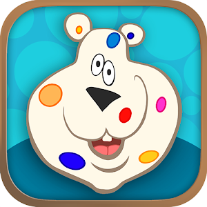 Download Spotty Bear For PC Windows and Mac