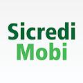 Sicredi Mobi para Smartphone